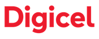 Digicel MORE network